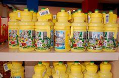 Legoland Florida Souvenirs Under $10