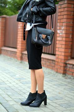B&W,fashion,details,street,style