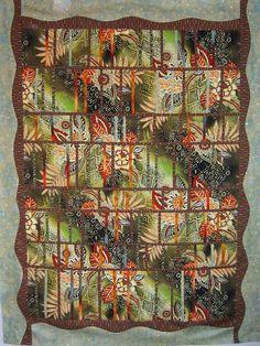 The Cotton Cupboard (jellygam) on Pinterest : the cotton cupboard quilt shop - Adamdwight.com