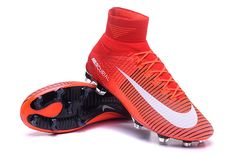Soccerkp Nike Superfly v Soccer Cleats. $109 and Free Shipping Worldwide.
