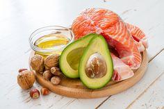 Você quer saber se a dieta cetogênica funciona mesmo? Entenda como é feito esse…