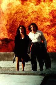 Kto Polakowi zabroni zostać Meksykaninem? :) Może pod wpływem latynoskiej aury udałoby nam stać się iście ognistą, meksykańską wersją Salmy i Antonio. Trochę adrenaliny w życiu i miłości nigdy nie zaszkodzi. :) #PANDORAvalentinescontest