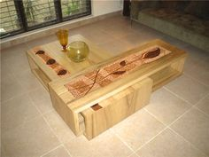 L Shaped Coffee Table | Table Designs Plans | Pinterest | Coffee And Unique  Furniture
