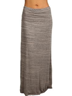 must get this, too!!  love all of these maxi skirts....
