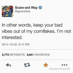 Facts about Gerard Way at at Random Emo Quotes, Senior Quotes, Mcr Memes, Band Memes, Emo Bands, Music Bands, Gerard Way Drawing, How To Cure Depression, My Chemical Romance