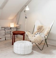 #CozySpot #Relax&Read
