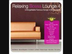 umbrella - Relaxing Bossa Lounge Vol. 4