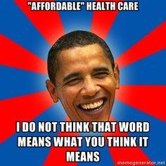 #inconceivable #Obama