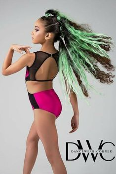 4dce49803a2 60 Best Halter Leotards DanceWear Corner images in 2019