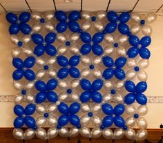 Thing a wall of balloons in reds would be nice to have pictures in front of. one day i will do this!