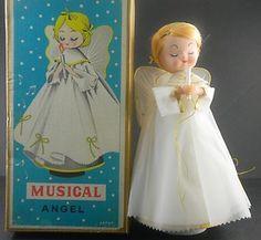 evolving Musical Angel Japan with Box Vintage Silent Night  http://cgi.ebay.com/ws/eBayISAPI.dll?ViewItem=330722584345=ADME:L:LCA:US:1123#ht_3553wt_754