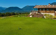 Mountain Climbing, Rock Climbing, Mountain Biking, Rafting, Golf Courses, Hiking, Relax, Swimming, Mountains