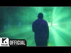 [MV] Swings(스윙스) _ Your Soul