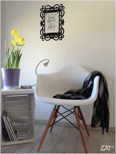 MY HOME: LA NUOVA ZONA RELAX | Design Therapy