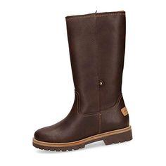 Goeie pasvorm en heel mooi afgewerkt. Schuhe & Handtaschen, Schuhe, Damen, Stiefel Panama Jack, Riding Boots, Shoes, Fashion, Branding, Handbags, Horse Riding Boots, Moda, Zapatos