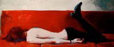 Ruthie Ann