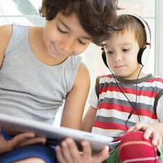 Get your child learning—and giggling—with our picks for the best educational websites - parenting.com
