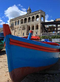 San Vito fraz Polignano a Mare