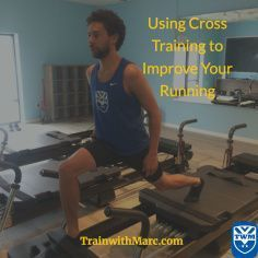 Jan 20, 2021 - Using Cross Training to Improve Your Running Running Plan, Running Workouts, Running Tips, Cross Training For Runners, Half Marathon Training, Race Day, Get In Shape, Get Healthy, Yoga Fitness