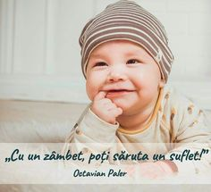 Deep Words, Mario, Quotes, Baby, Movies, Quotations, Baby Humor, Infant, Quote