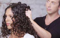 Как правильно пользоваться бальзамом для волос?