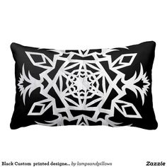 20% OFF Boho Home Decor  Throw cushions _ Pillows come in many colors sizes shapes and fabrics.  Feel Good Fashion & Living® by Marijke Verkerk Design. www.marijkeverkerkdesign.nl
