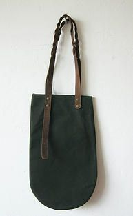 chrisvanveghel bags | accessory design