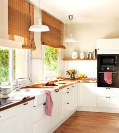 best kitchen ideas on cottage kitchens inspiration and grey ikea ireland para