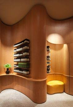 244 best curved walls images in 2019 home decor apartment design rh pinterest com