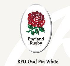 England RFU English Rugby Team Childrens Full Home Kit Shirt /& Shorts Set 18-24