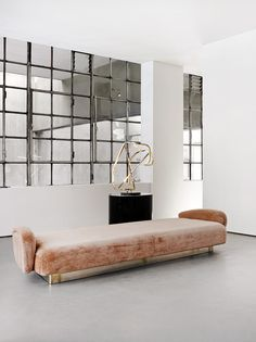 Fresh Procedures simply by Progetto Domestico - http://www.interiordesign2014.com/interior-design-ideas/fresh-procedures-simply-by-progetto-domestico/