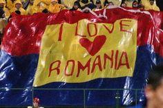 I love Romania Snack Recipes, Snacks, Romania, Anna, My Love, Food, Snack Mix Recipes, My Boo, Appetizer Recipes