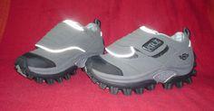 Plateau Schuhe - Platform Shoes - 114122979244832577283 - Álbumes web de Picasa