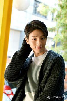 Image about cute in Ji Soo 💘🌌 by Shiina Yamamoto Korean Star, Korean Men, Park Hyun Sik, Korean Celebrities, Celebs, Ji Soo Actor, Kim Bok Joo, Park Bogum, K Drama