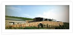 Overture Hidden Valley Wine Farm Stellenbosch