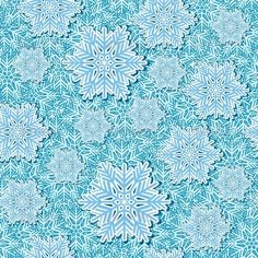 Snowflake Pop Up Seamless  #GraphicRiver         Vector illustration of snowflake pop up seamless background induced filly editable Ai (CS3) file and EPS10 ( some transparency effects were used). To apply the pattern use swatch panel . Pattern can be scaled and rotated ( use edit – preferences menu, shortcut Ctrl+K)     Created: 3November12 Add-onFilesIncluded: VectorEPS #JPGImage #AIIllustrator MinimumAdobeCSVersion: CS Tags: background #blue #christmas #cover #crafted #dark #decoration…