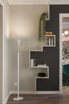 Home Decoration Minimalist .Home Decoration Minimalist Living Room Designs, Living Room Decor, Bedroom Wall Designs, Home Design, Interior Design, Design Ideas, Interior Ideas, Home Interior, Design Interiors