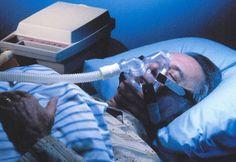 Sleep Apnea Machines - See more sleep apnea tips at StopSnoringPlease.com