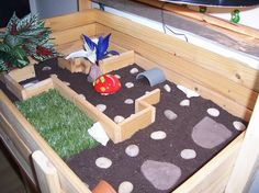 I have seen numerous suggestions for Russian tortoise diet Some great Some awful. Russian Tortoises are nibblers and appreciate broad leaf plants. Tortoise House, Tortoise Habitat, Tortoise Table, Turtle Habitat, Hermann Tortoise, Terrarium, Tortoise Enclosure, Sulcata Tortoise, Russian Tortoise