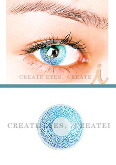 Special Effects Contact Lenses Novelty Contact Lenses, Special Effect Contact Lenses, White Contact Lenses, Cosmetic Contact Lenses, Cool Contacts, Green Contacts Lenses, Green Colored Contacts, Color Contacts For Halloween, Halloween Eye Makeup