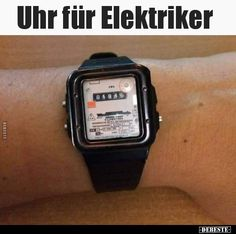 Best pictures, videos and sayings and every day new … – Clock Ideas Retro Watches, Cool Watches, Watches For Men, Cool Pictures, Funny Pictures, Expensive Watches, Facebook Humor, Electrical Engineering, Sport Watches