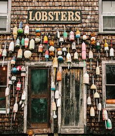 Classic summer road trips with our favorite pit stops in Maine                                                                                                                                                                                 More