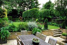 Formal garden design and also japanese garden design and also landscape plan and also garden fence designs