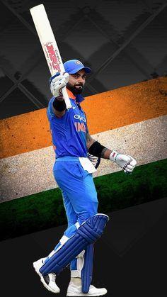 India Cricket Team, World Cricket, Cricket Sport, Virat Kohli Beard, Virat Kohli Instagram, Ms Dhoni Wallpapers, Virat Kohli And Anushka, Virat Kohli Wallpapers, Ms Dhoni Photos