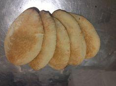 photo Greek Recipes, Feta, Bread, Cooking, March, Drink, Kitchens, Kitchen, Beverage