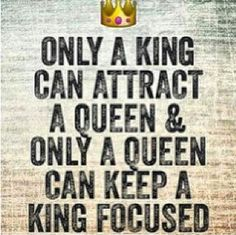 King Quotes 51 Positive & Motivational Success Quotes Theclassypeople