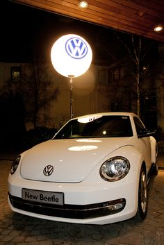 VW Be the Best Vw, Good Things, Vehicles, Blog, Rolling Stock, Blogging, Vehicle