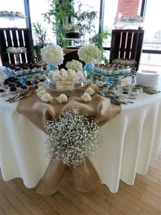 Kristy's Rustic Wedding, Sanders Beach, Pensacola, FL | Its Personal Wedding Staging and Design in Milton, FL 32570