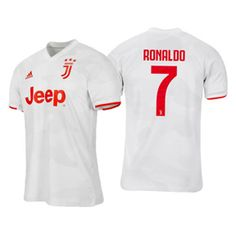 adidas Youth Juventus Cristiano Ronaldo Jersey (Away @ SoccerEvolution Cristiano Ronaldo 7, Soccer Gear, Youth Soccer, Ellen Degeneres, Justin Timberlake, Lady Gaga, Soccer Outfits, Soccer Store, Juventus Fc