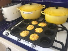 Le Creuset, Griddle Pan, Kitchen, Cooking, Grill Pan, Kitchens, Cuisine, Cucina